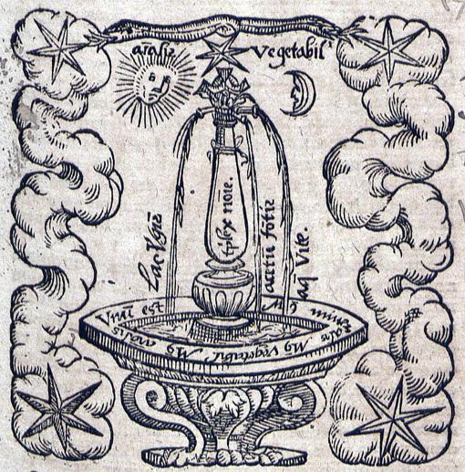 rosarium_philosophorum_mercurius_bron