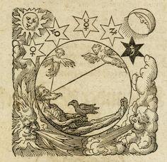 b249fce0817df555d7139f60e76f9d49--occult-hermes