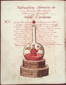 dbcdaa09a4db9821e35a3f77028bcc0f--medieval-art-rosario