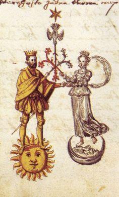 dbd54965a91f30bcc50aff51e433a328--illuminated-manuscript-alchemy-symbols